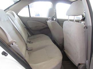 2006 Nissan Sentra 1.8 S Gardena, California 12