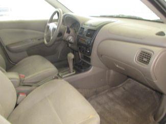 2006 Nissan Sentra 1.8 S Gardena, California 8