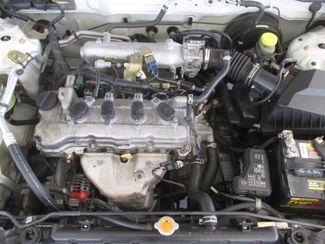2006 Nissan Sentra 1.8 S Gardena, California 15