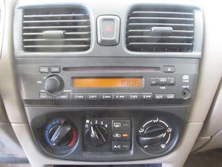 2006 Nissan Sentra 1.8 S Gardena, California 6