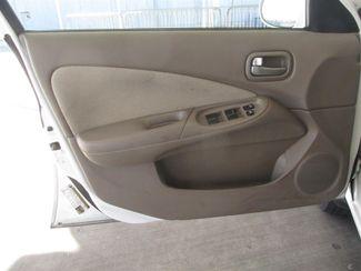 2006 Nissan Sentra 1.8 S Gardena, California 9