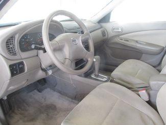 2006 Nissan Sentra 1.8 S Gardena, California 4