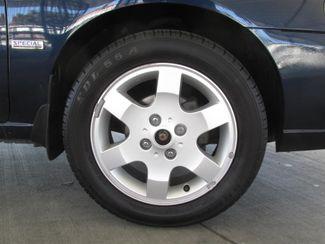 2006 Nissan Sentra 1.8 S Gardena, California 14