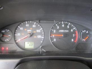 2006 Nissan Sentra 1.8 S Gardena, California 5