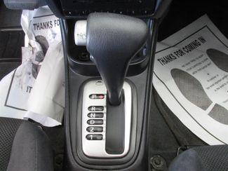 2006 Nissan Sentra 1.8 S Gardena, California 7