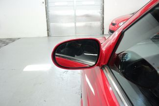 2006 Nissan Sentra 1.8 S Special Edition Kensington, Maryland 12
