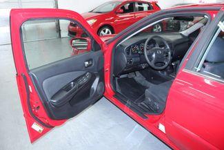 2006 Nissan Sentra 1.8 S Special Edition Kensington, Maryland 13