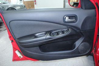 2006 Nissan Sentra 1.8 S Special Edition Kensington, Maryland 14