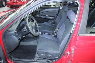 2006 Nissan Sentra 1.8 S Special Edition Kensington, Maryland 16