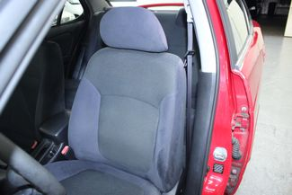 2006 Nissan Sentra 1.8 S Special Edition Kensington, Maryland 17