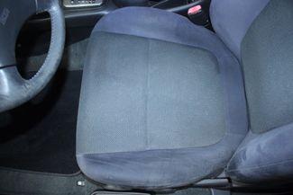 2006 Nissan Sentra 1.8 S Special Edition Kensington, Maryland 19