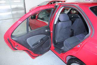 2006 Nissan Sentra 1.8 S Special Edition Kensington, Maryland 23