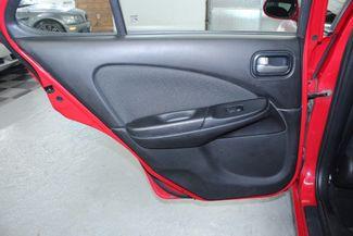 2006 Nissan Sentra 1.8 S Special Edition Kensington, Maryland 24