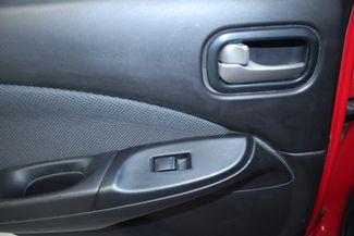 2006 Nissan Sentra 1.8 S Special Edition Kensington, Maryland 25