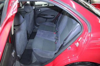 2006 Nissan Sentra 1.8 S Special Edition Kensington, Maryland 26
