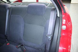 2006 Nissan Sentra 1.8 S Special Edition Kensington, Maryland 27