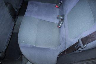 2006 Nissan Sentra 1.8 S Special Edition Kensington, Maryland 28