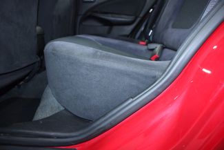2006 Nissan Sentra 1.8 S Special Edition Kensington, Maryland 29