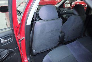 2006 Nissan Sentra 1.8 S Special Edition Kensington, Maryland 30
