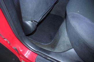 2006 Nissan Sentra 1.8 S Special Edition Kensington, Maryland 31