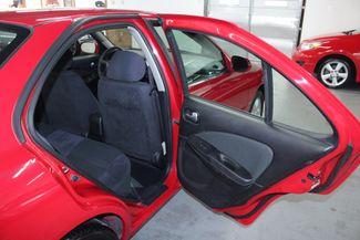 2006 Nissan Sentra 1.8 S Special Edition Kensington, Maryland 32