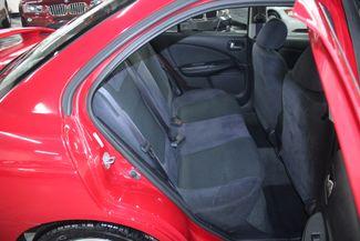 2006 Nissan Sentra 1.8 S Special Edition Kensington, Maryland 35