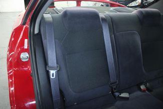 2006 Nissan Sentra 1.8 S Special Edition Kensington, Maryland 36