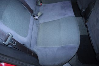 2006 Nissan Sentra 1.8 S Special Edition Kensington, Maryland 37