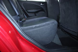 2006 Nissan Sentra 1.8 S Special Edition Kensington, Maryland 38