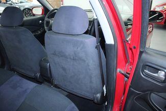 2006 Nissan Sentra 1.8 S Special Edition Kensington, Maryland 39