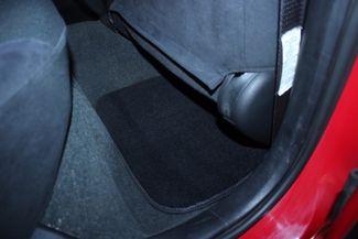 2006 Nissan Sentra 1.8 S Special Edition Kensington, Maryland 40