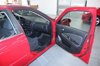 2006 Nissan Sentra 1.8 S Special Edition Kensington, Maryland 42