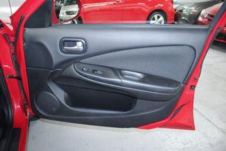 2006 Nissan Sentra 1.8 S Special Edition Kensington, Maryland 43