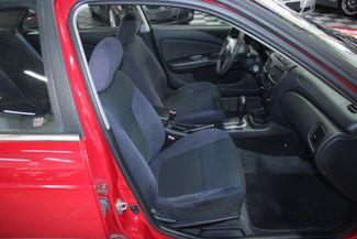 2006 Nissan Sentra 1.8 S Special Edition Kensington, Maryland 45