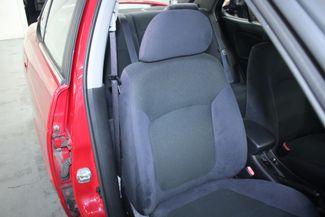 2006 Nissan Sentra 1.8 S Special Edition Kensington, Maryland 46