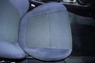 2006 Nissan Sentra 1.8 S Special Edition Kensington, Maryland 48