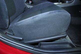 2006 Nissan Sentra 1.8 S Special Edition Kensington, Maryland 49