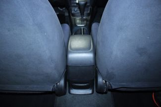 2006 Nissan Sentra 1.8 S Special Edition Kensington, Maryland 52