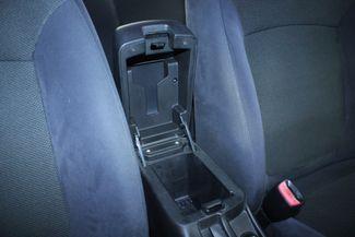 2006 Nissan Sentra 1.8 S Special Edition Kensington, Maryland 55