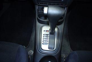 2006 Nissan Sentra 1.8 S Special Edition Kensington, Maryland 57
