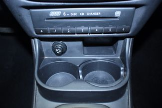 2006 Nissan Sentra 1.8 S Special Edition Kensington, Maryland 58