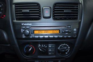 2006 Nissan Sentra 1.8 S Special Edition Kensington, Maryland 59