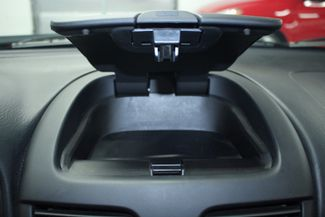 2006 Nissan Sentra 1.8 S Special Edition Kensington, Maryland 60