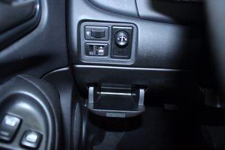 2006 Nissan Sentra 1.8 S Special Edition Kensington, Maryland 71