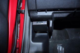 2006 Nissan Sentra 1.8 S Special Edition Kensington, Maryland 72