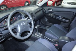 2006 Nissan Sentra 1.8 S Special Edition Kensington, Maryland 73