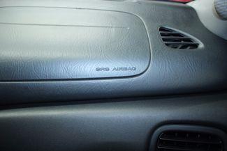 2006 Nissan Sentra 1.8 S Special Edition Kensington, Maryland 75