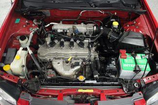 2006 Nissan Sentra 1.8 S Special Edition Kensington, Maryland 76