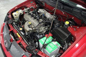 2006 Nissan Sentra 1.8 S Special Edition Kensington, Maryland 77
