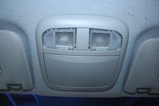 2006 Nissan Sentra 1.8 S Special Edition Kensington, Maryland 62